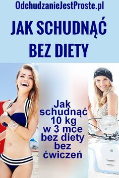 Pin on fit Lose Weight, Weight Loss, Best Black, Slim, How To Plan, Health, Swimwear, Food, Health And Fitness