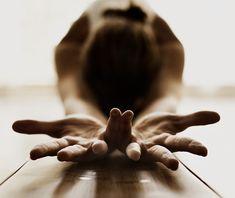 Richard Seagraves - Art of Yoga - PEOPLE - Family - Bronze - ONE EYELAND…