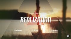 Project_794 - Motivational Typography Template for Motion 5 and Final Cut Pro X - motionVFX Store