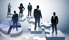 Những vấn đề cần được quan tâm khi thành lập doanh nghiệp mới