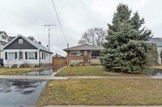 512 Fairleigh Avenue, Oshawa, Ontario