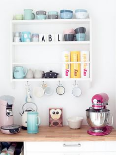 What Do IKEAs SEKTION Kitchen Line And Spanx Have In Common Both - Ikea kitchenware
