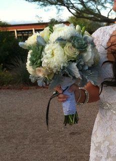 Sentimental Celebration | Simply Beautiful Weddings & Events Bridal, bridesmaids bouquet, organic