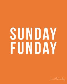 SUNDAY is FUN DAY! Every day is something for which to be thankful! Each day is a gift and we need to live life to its fullest! Words Quotes, Wise Words, Me Quotes, Sayings, Beauty Quotes, Blues, Sunday Quotes, Sunday Funday, Sunday Morning