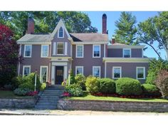16 Nelson St, Dover, NH 03820  - Seacoast Property Group
