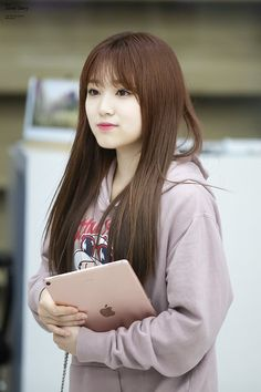 Photo album containing 4 pictures of Nako Secret Song, Lucas Nct, Japanese Girl Group, Famous Girls, Latest Images, The Wiz, First Photo, Kpop Girls, Yuri