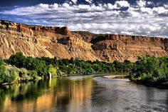 Colorado On Pinterest Old West Town Grand Junction Colorado And Aspen