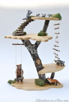 toy-treehouse-fi