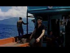 Elvis Presley - Thanks To The Rolling Sea - elvis-presleys-movies video