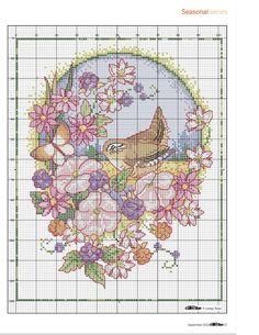 kactus01.gallery.ru watch?ph=bpCj-e1nAI&subpanel=zoom&zoom=8