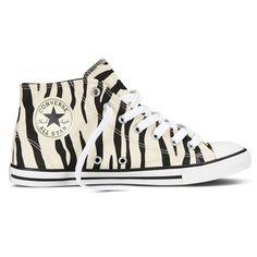 311 Sneakers Tableau Images Meilleures Du Converse rqwCrTg