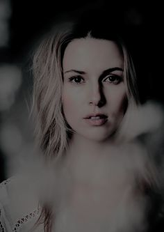 Alona Tal Alona Tal, Wolfsbane, Crystal Reed, Normal Life, Misha Collins, Best Tv Shows, Timeless Beauty, Face Claims, Supernatural