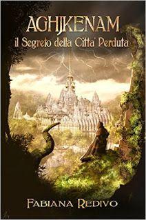 Fantasy land: La centesima pagina