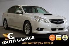 Youth Garage is a leading used car dealer in Auckland New Zealand. Buy good condition second hand, used cars for Sale online and get the best experience with us. Best Family Cars, Mid Size Car, Buy Used Cars, Car Buying Tips, Chrysler 200, Subaru Legacy, Car Finance, Chevrolet Malibu, Toyota Camry