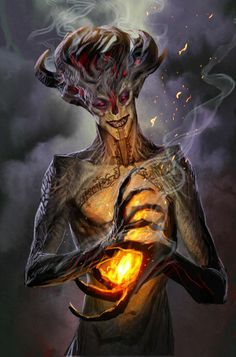 Liches are spellcasters who seek to defy death by magical means. Their immortality is captured in a form reminiscent of their original species. Liches are by definition undead.