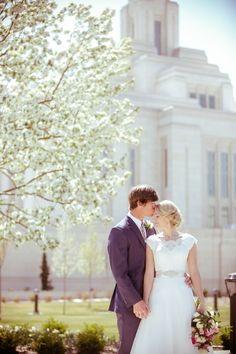 EK Studios-Utah Wedding Photographers-Ogden Temple wedding018-Blog