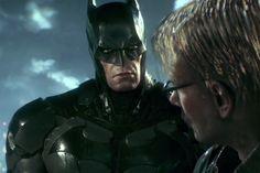 [RUMOR] Batman: Arkham Knight To Be Digital-Only On PC - http://www.worldsfactory.net/2015/03/24/rumor-batman-arkham-knight-digital-pc
