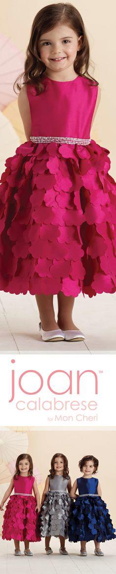 Style No. 214394 ~ Sleeveless taffeta street-length A-line dress, bodice…