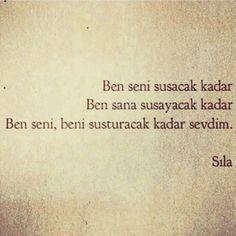 #seviyorum #seniseviyorum #sevgilim #söz #sözler #aşksözleri #aşk #sevgi #sevgili #şiir #şiirheryerde #siir #şiirsokakta #şiirler #siirsokakta #gününsözü #turkey #turkeyphotooftheday #tr #instagramturkey #türkiye @asksozleri03 Cool Words, Tattoo Quotes, Notes, Search, Report Cards, Searching, Literary Tattoos
