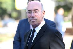 Hollywood producer David Geffen gives $100m to MoMA