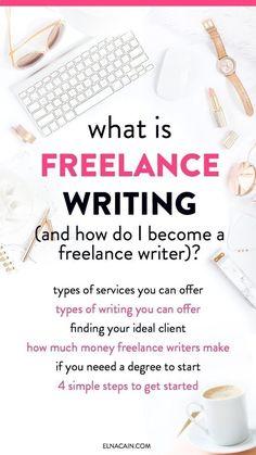 freelance writer, translator Resume example | Writing Job ...