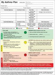 Respiratory System Nursing on Pinterest | Respiratory ...