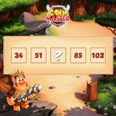 Are you tired of having less and less Coin and Spins? Not anymore because with this Coin Master How do you get free spins for coin master? What is the point of coin master? October 13 2019 at Daily Rewards, Free Rewards, Bingo Blitz, Coin Master Hack, Hacks, Coin Collecting, Slot Machine, Free Games, Games To Play