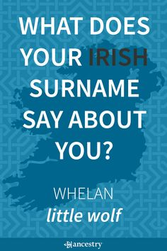 Famous Irish Quotes About Life Amazing Irish Quote  Stpatrick's Day & Irish Charm  Pinterest  Irish