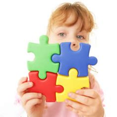 For Autistic Children, Early Intervention May Change Development Trajectory For Later Symptoms Of Disorder Medical News Today