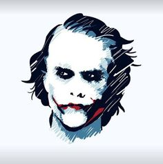 Joker images pics photo we have shared best joker images in hd wallpapers for android and all os. joker is evil character in batman movies and love very Iphone Wallpaper, Wallpaper, Pictures Images, Drawing S, Life Art, Joker 3d Wallpaper, Joker Images, Photo Wallpaper, Love Wallpaper