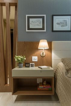 40 Ideas bedroom design black furniture beautiful for 2019 Bedroom Dresser Styling, Bedroom Dressers, Bedroom Furniture, Bedroom Bed Design, Home Decor Bedroom, Modern Bedroom, Master Bedroom, Interior Design Boards, Black Furniture