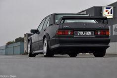 Mercedes 190E EVO I - https://www.luxury.guugles.com/mercedes-190e-evo-i/