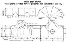 three peak church.jpg