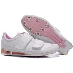official photos 5bf2e 048f6 316316 025 Nike Shox Rivalry White Pink J12021 Cheap Jordans, Nike Air  Jordans, New