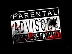 2Pac - Bad Boy Killer (with Lyrics) HD 2012