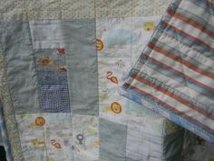 Baby and miniature/doll quilts for sale by Coastal Crow #babyquilt ... : doll quilts for sale - Adamdwight.com