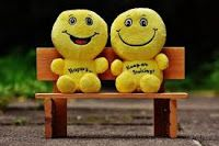 Send cute Smile Day greetings to your dear ones. Free online When You Smile, I Feel Much Better ecards on Smile Day Affirmations Positives, Daily Affirmations, Smileys, Laughter Day, Friday Quotes Humor, Best Gag Gifts, What Is Happiness, Finding Happiness, How To Be A Happy Person