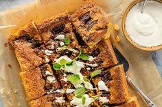 Cheesesteak, Ethnic Recipes, Desserts, Food, Tailgate Desserts, Deserts, Essen, Postres, Meals