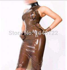 Alibaba グループ | AliExpress.comの ドレス からの あなたの好きそうな:Summer dress 2015 Transparent…