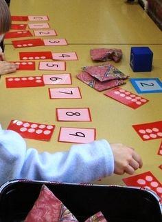 0-2-luokkien lukumäärärata (matematiikkapäivät Kangaslammin koululla Iisalmessa), 0-100.