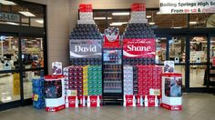 Coke share a Coke