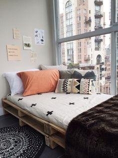 teen bedrooms | Tumblr