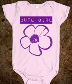 On Tshirts and Baby Apparel Team Taylor! For adults and kids, on tshirts in many sizes, shapes and colors, and on baby clothes and tote bags as well. With pink hearts. Printed on Skreened Baby One Piece Baby Kind, My Baby Girl, Baby Love, Baby Girls, Baby Momma, Girly Girls, Kind Und Kegel, Just In Case, Just For You