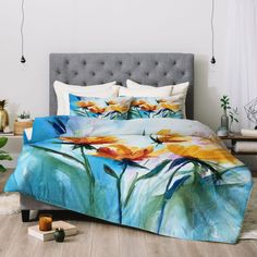 Youll Love this New Costa Del Sol Collection! Laura Trevey Coastal Decor