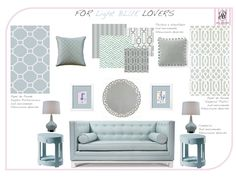 Home-Styling: Concept Boards Interior Design Boards, White Rooms, Panel, Living Room Inspiration, Home Staging, Colorful Decor, Home Projects, Living Room Decor, Living Rooms
