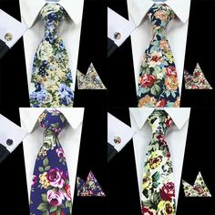 Check out Floral Necktie Ha... #fashion just added to our site http://www.maylinkstore.com/products/floral-necktie-handkerchief-cufflinks-set-15-variants?utm_campaign=social_autopilot&utm_source=pin&utm_medium=pin