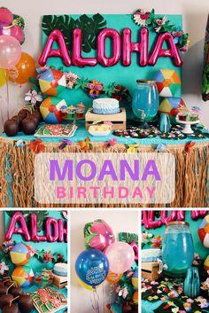 MOANA PARTY   MOANA BIRTHDAY   MOANA BIRTHDAY IDEAS   MOANA EASY BIRTHDAY   MOANA PARTY INSPIRATION   EASY MOANA BIRTHDAY   MOANA BIRTHDAY PICTURES   MOANA BIRTHDAY IDEAS   MOANA PARTY TABLE   MOANA OUTDOOR PARTY