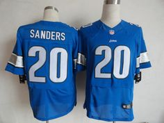 Nice 40 Best NFL Detroit Lions Jerseys images | Nfl detroit lions, Nike  for sale