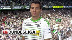 Juan Arango - Top 5 Goals