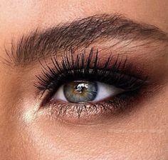 makeup 101 makeup order eye makeup is hypoallergenic makeu. makeup 101 makeup order eye makeup is hypoallergenic makeup drawing makeup for 80 year old Makeup Over 50, Makeup 101, Love Makeup, Beauty Makeup, Makeup Looks, Uk Makeup, Makeup Order, Cheap Makeup, Eye Makeup Brushes